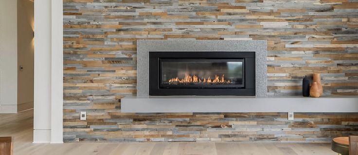fireplace ideas nokomis by e&s tile