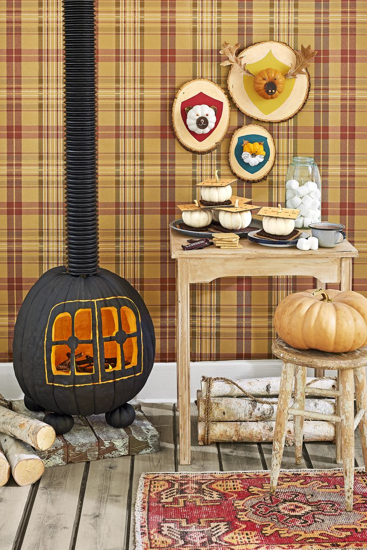 1059 best Halloween Crafts & Decorations images on ...