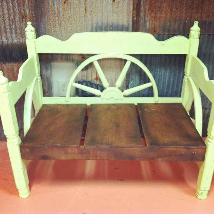 Best Built Furniture: 62 Best &Whatnot Rustic Hand Built Furniture Images On