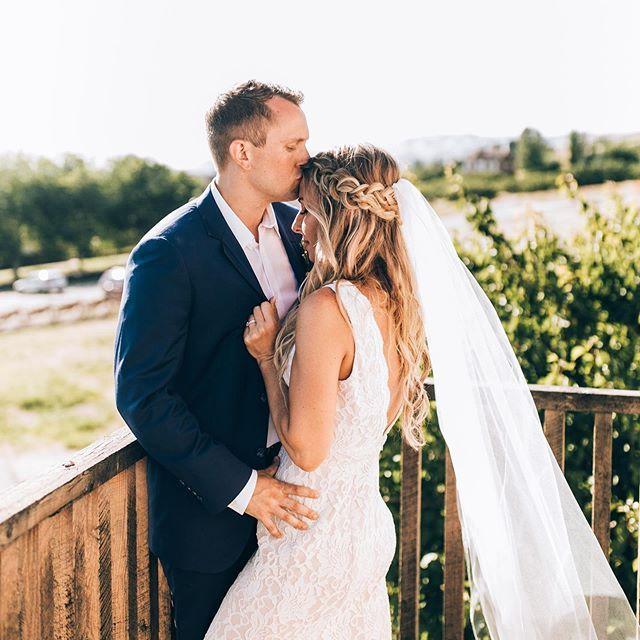 Thisistheplaceweddings Events On Instagram You Ll Always Gain By Giving Love This Is The Place In 2020 Wedding Venues Utah Best Wedding Favors Utah Weddings
