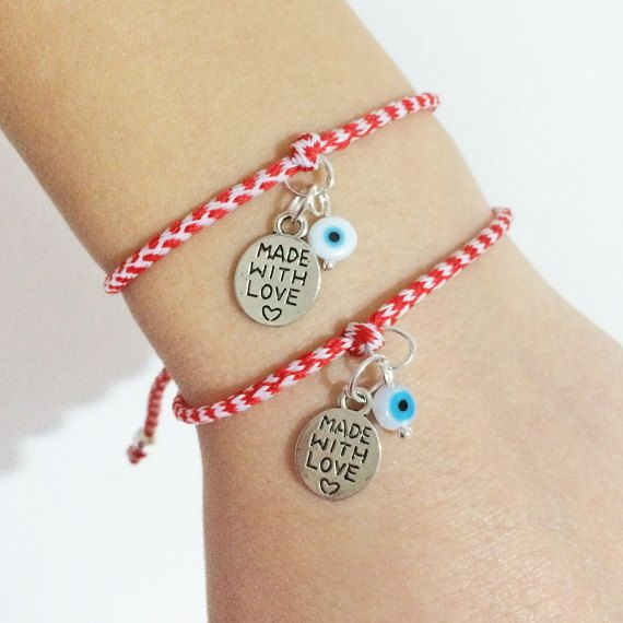 martakia bracelet greek jewelry made with love by christelboutique