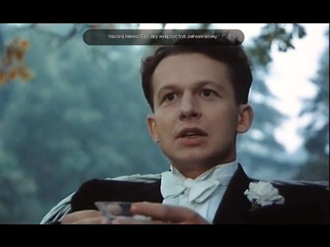 MAGNAT cały film - YouTube