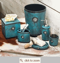 25 best Gray and turquoise master bath!! images on Pinterest ...