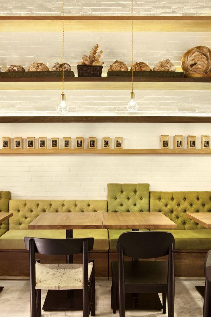 116 best café interiors images on pinterest | design blogs