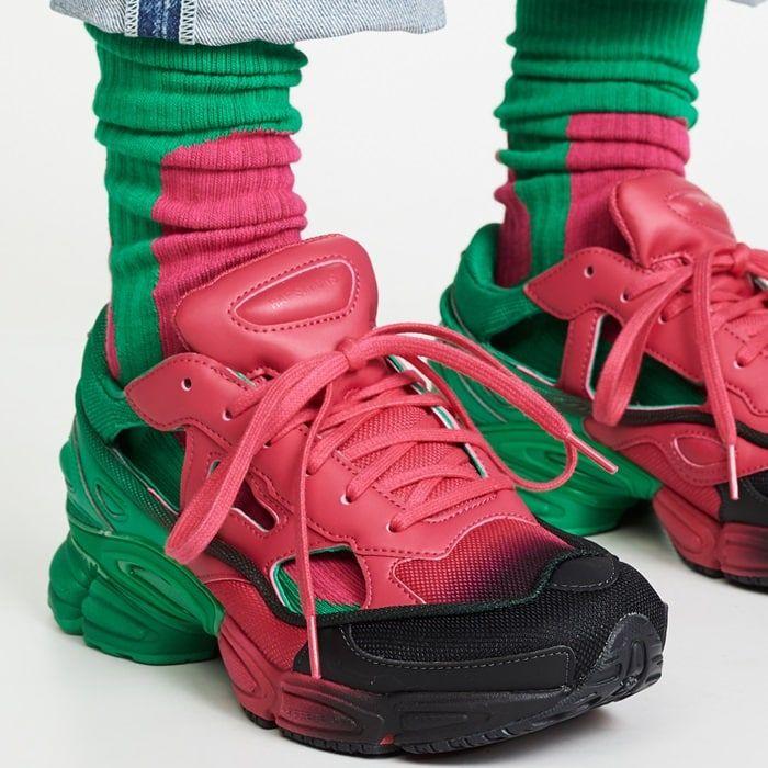 adidas mesh book bags, Cheap Air Jordans On Sale Jordan