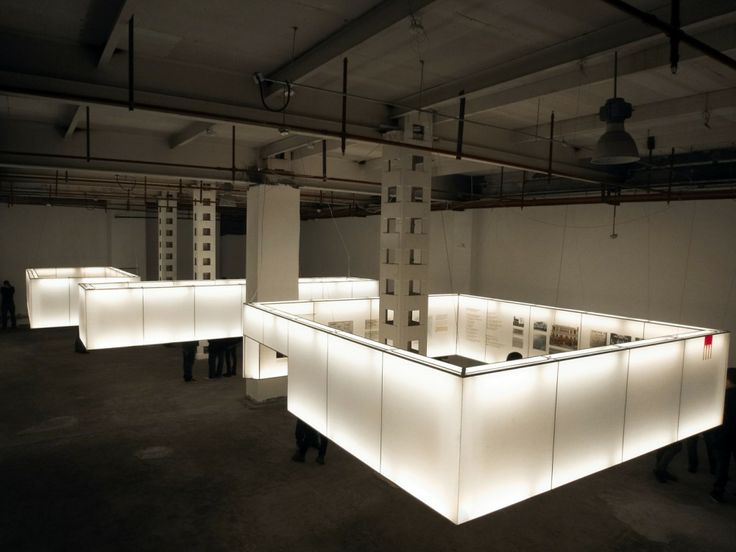 'An Imprint of Spain in China' Exhibition 'An Imprint of Spain in China' Exhibition (1) – ArchDaily