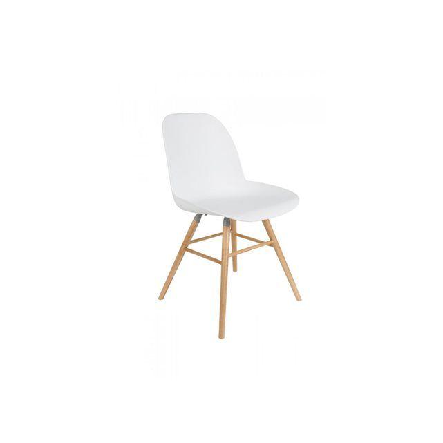 25 best ideas about chaise pied bois on pinterest pied pour meuble lampe - Chaise pied bois assise plastique ...