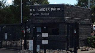 Un menor mexicano, víctima de abuso físico de la Patrulla Fronteriza de EE.UU. - http://www.tvacapulco.com/un-menor-mexicano-victima-de-abuso-fisico-de-la-patrulla-fronteriza-de-ee-uu/