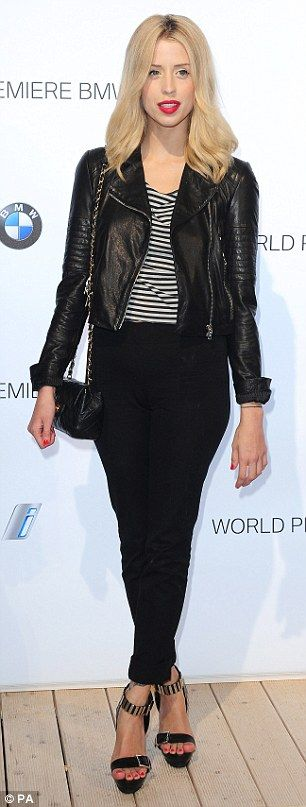 Peaches Geldof | she died today, at the 7th April 2014. I hop she'll sit in heaven beside the angels v_v