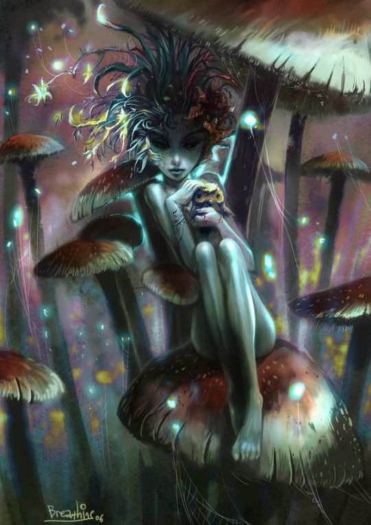 478 best Fantasy Illust images on Pinterest   Drawings, Character ...
