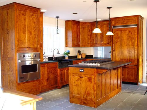menards kitchen cabinets in stock 1000 images about beautiful kitchen cabinets on 9142