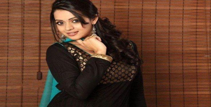 Actress Bhavana starts shoot