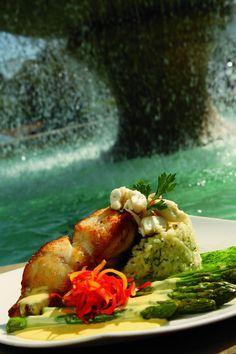 The top ten restaurants in Huntsville, Alabama                                                                                                                                                      More