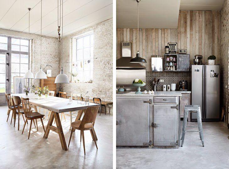 17 Best images about Köksö on Pinterest   Islands, Wood cabinets ...