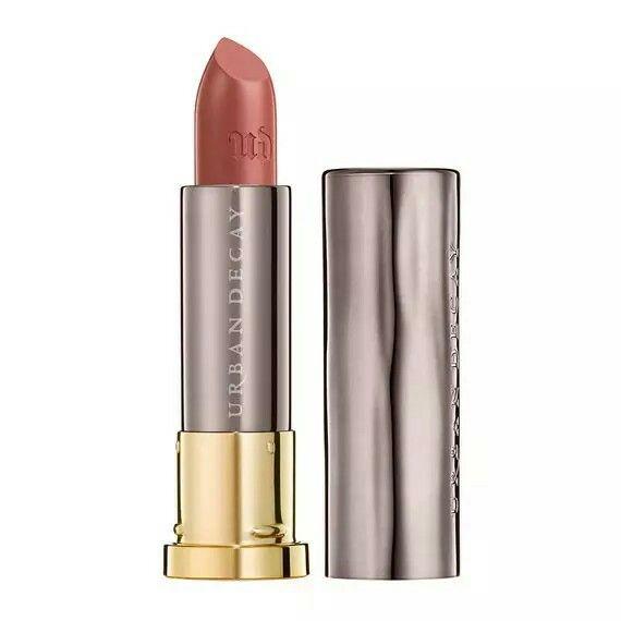 Liar - Vice Lipstick Cream