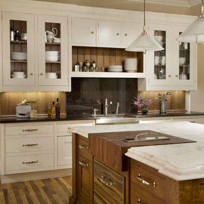 Christopher Pea Cabinets Design Ideas Pictures Remodel And Decor