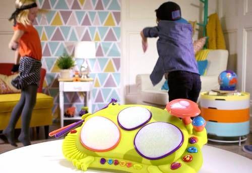 b-toys-perkusja-ribbit-tat-tat-zabka