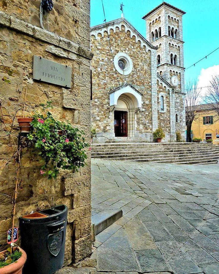 follow blogsognoitaliano  #italy #sognoitaliano #italian_places #tuscany #ig_tuscany #volgotoscana #volgoitalia #ig_italy #ig_italia #loves_madeinitaly #italiainunoscatto #travel_drops