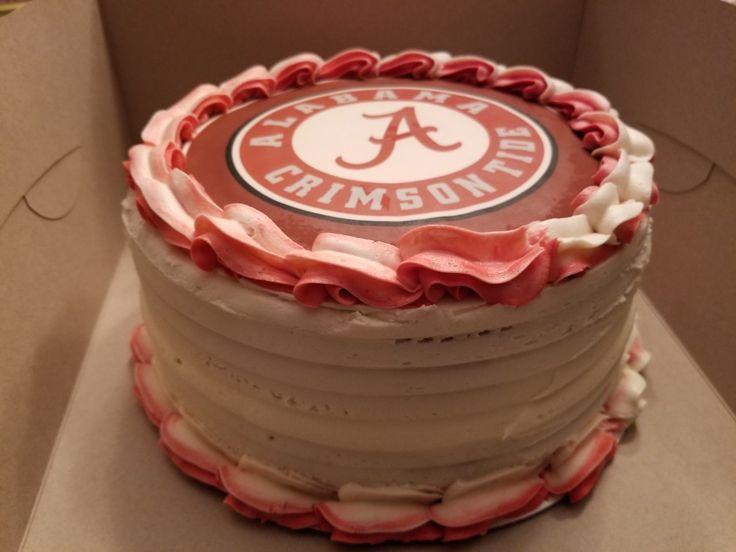 Best 25 Alabama Cakes Ideas On Pinterest Alabama