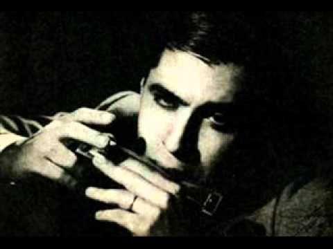 ▶ Hugo Diaz-- Criollita santiagueña - YouTube