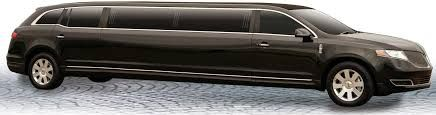 A service car rental with driver or without driver luxury which offer the possibility to enjoy an unforgettable service in one of our Washington DC Limo Rentals. #Limo_Service_Washington_DC #Washington_DC_Limos