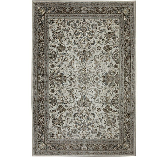 Find This Pin And More On Karastan Rugs By Archerfloor.