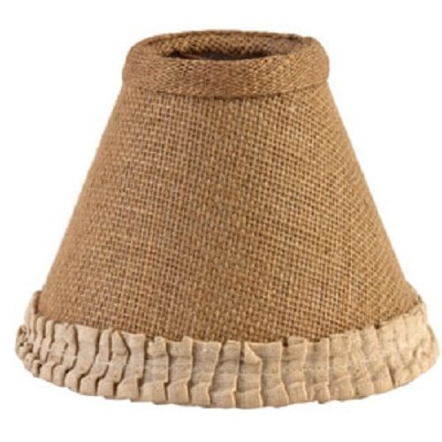 Jute Ceiling Lamp Shade: 25+ Best Ideas About Ruffle Lamp Shades On Pinterest