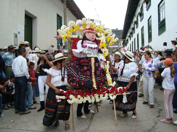 Turismo Colombiano: marzo 2013