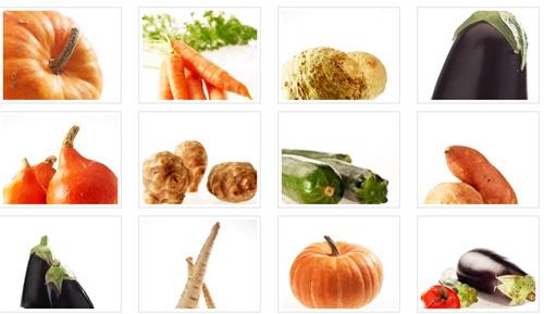 Les légumes Good Goût.  http://www.naturalia.fr/bio-bebes-enfants-mamans_petits-plats_2_663.htm