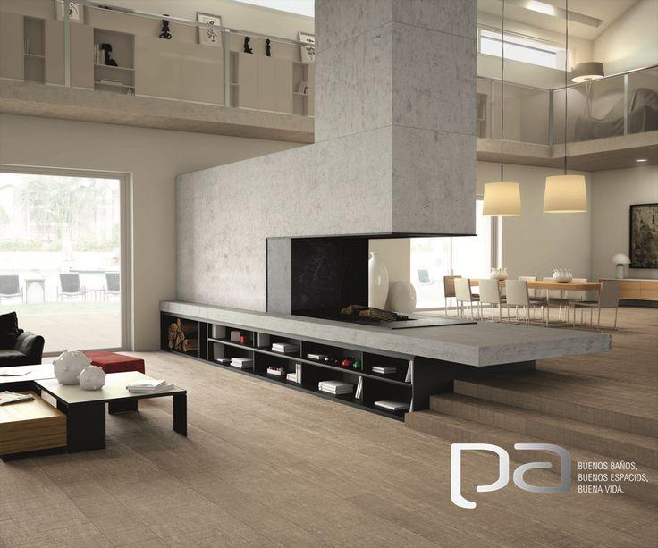 La marca Inalco integra el lujo, la calidad y la excelencia en sus líneas de porcelanato. Hoy compartimos la línea Print Vestige 2.0, inspirada en el deseo de crear una serie auténtica, que simboliza la esencia misma de la delicada artesanía y habilidad, combinada con nuevos materiales y procesos.