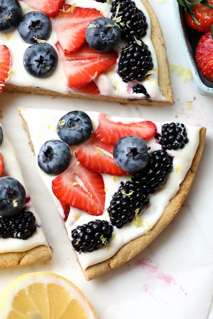 healthy fruit pizza crust healthy fruit smoothies to lose weight recipes