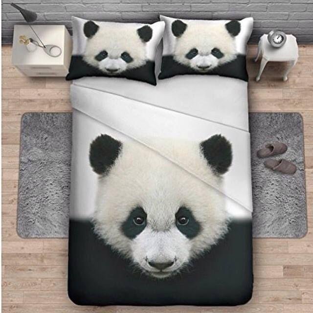 1000 Images About Panda On Pinterest Den Room Behance