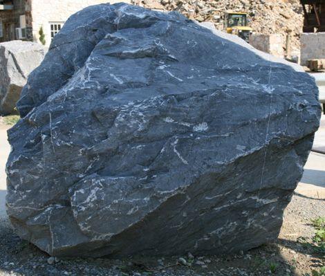 boulder2-lg.jpg (470×399)