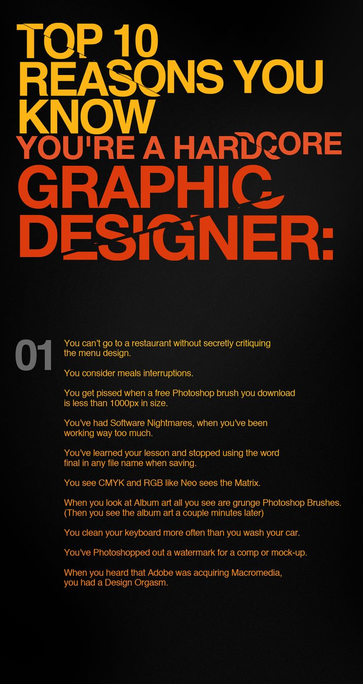 Poster design top 10 - Graphic Design Is The Art And Practice Of Planning And Projecting Ideas And Experiences With Visual