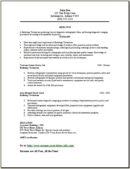 17 best ideas about resume format examples on pinterest