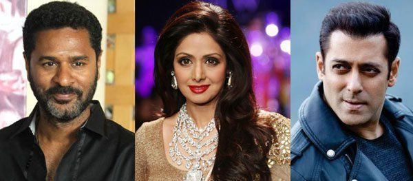 Salman,Sridevi,Prabhudheva get relief in Wanted copyright case; next hearing will take place on March 30,BollywoodNews,,BollywoodLatest,BollywoodBrakingNews