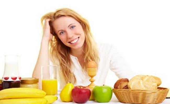 2° DIA Dia da Dieta