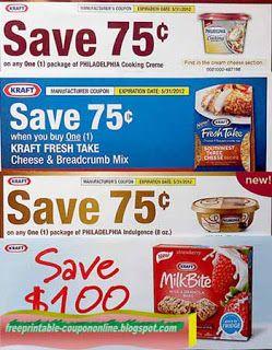 Free Printable Walmart Coupons Free Printable Grocery Coupons Grocery Coupons Walmart Coupon
