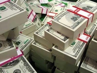 Ricos latinoamericanos no quieren pagar impuestos