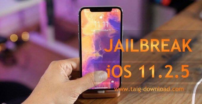 Make A Semi Jailbreak Ios 11 2 6 To Download Cydia Ios 11 2 6