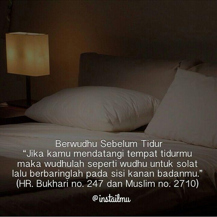 .  Yuk Saling mengingatkan sesama  semoga hidup kita dirahmati dan diberkati Allah ﷻ silahkan share dan tag sahabatmu #Yuk amalkan Sunnah Rasulullah ﷺ. . Mari berselawat  اللهم صل على سيدنا محمد و على آل سيدنا محمد . .  Follow @CintaDakwahID  Follow @CintaDakwahID  Follow @CintaDakwahID  . .  #Islam #Love #NasihatDiri  @instailmu http://ift.tt/2f12zSN