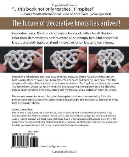 52 best images about Knots on Pinterest | Paracord ...