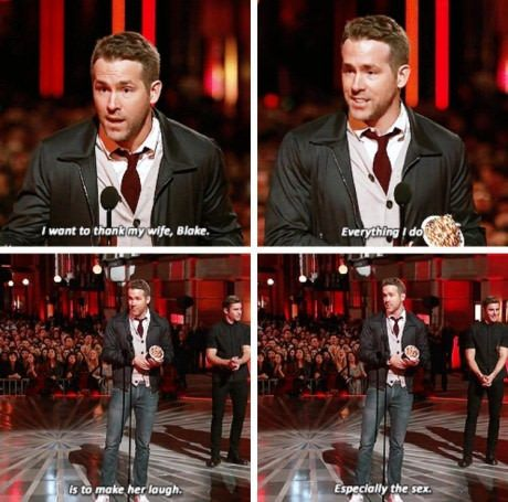Ryan Reynolds everybody   http://ift.tt/2aL4B49 via /r/funny http://ift.tt/2a0sdVs  funny pictures