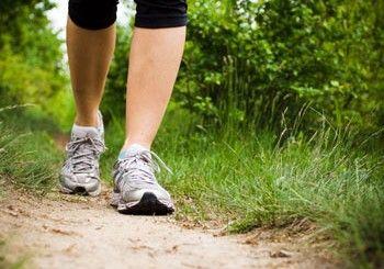 Yürüyüşün Önemi   Yapılan araştırmalara göre saat 12:30'da hafıza en yüksek, saat 15:30'da ise ha...
