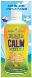 Wholefood Vitamin for kids. Helps my kids sleep well. I give to them at night. Helps calm hyper active children.