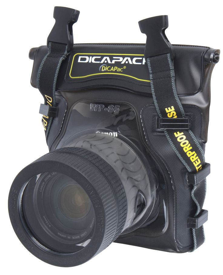 AIKO - Dicapac WP-S5 Waterproof Camera Case for Nikon D40 D40x D50 D60 D80 D90 D3000 D3100 D5000 D5100 D7000 DF6 P500, $118.00 (http://store.aikotradingstore.com/dicapac-wp-s5-waterproof-camera-case-for-nikon-d40-d40x-d50-d60-d80-d90-d3000-d3100-d5000-d5100-d7000-df6-p500/)