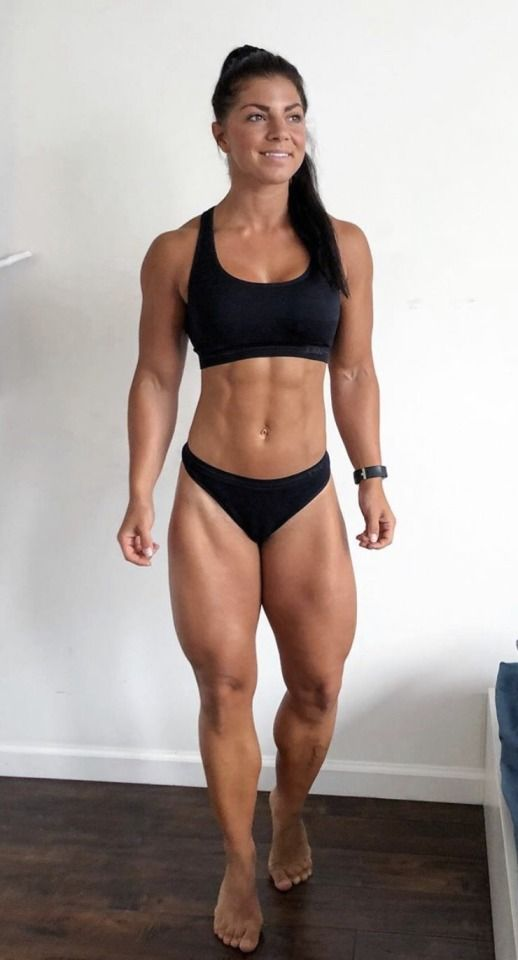 Pin On Female Fitness Models Fit Models Women S Bodybuilding Strength Exercise Inspo Fitfam Fitspo .your source for southern california's top fit models. pin on female fitness models fit