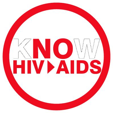Insurgency: HIV/AIDS Victims displaced in Adamawa - The Nation