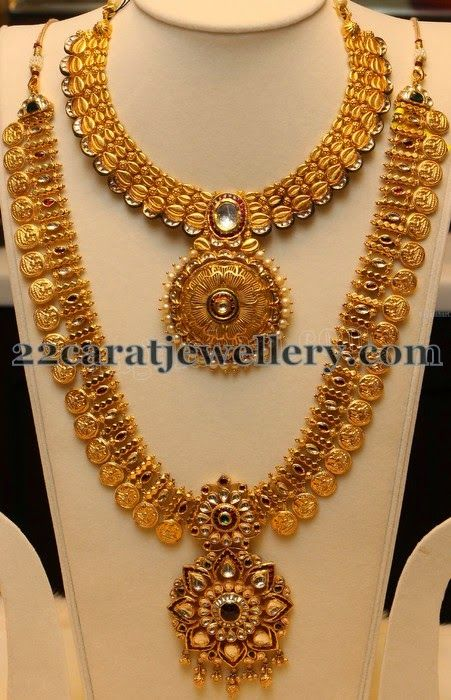 209 best Jewellery Designs images on Pinterest Indian jewellery