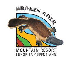 Broken River Mountain Resort - Eungella National park close to whitsundays